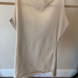 SPANX Intimates & Sleepwear - Spanx by Sara Blakely Small